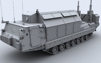 3ds s-300v 9s457-1