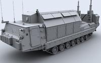 S-300V 9S457-1