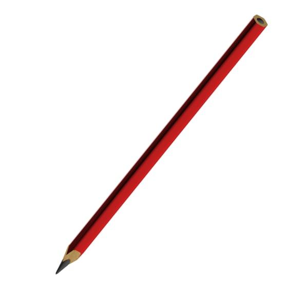 free max mode pen pencil