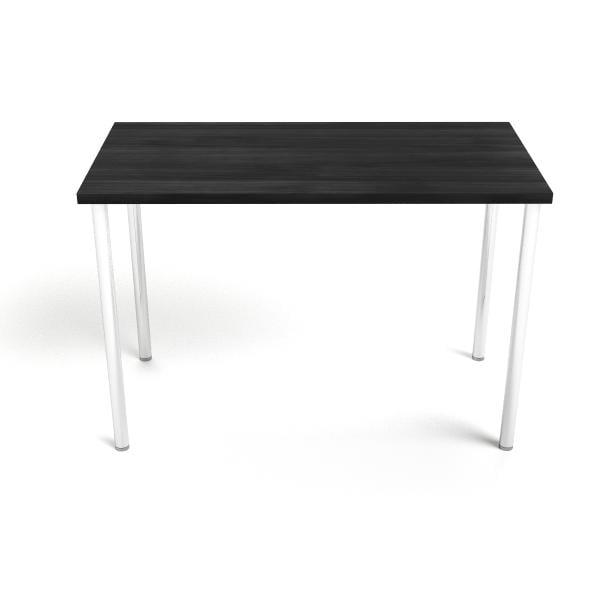 3d ikea table