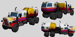 max monster truck