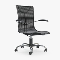 Chair office157