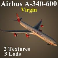 A346 VIR