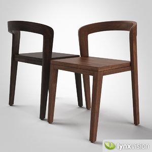 play chair wildspirit max