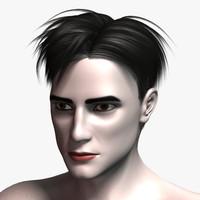 Michael Hair