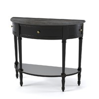 Lehome Interiors K007 Console Table