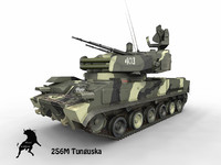 3ds max russian army scheme