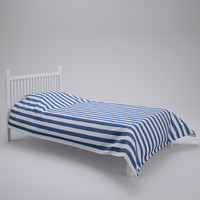 duvet soft furnishings max