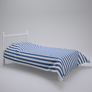 duvet soft furnishings max