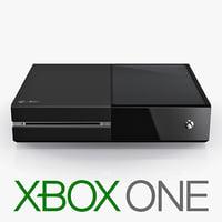 max xbox console