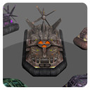 game war max