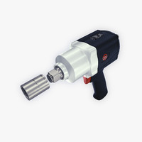 obj impact wrench