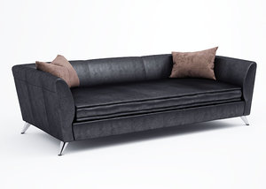 sofa bretz monster f max