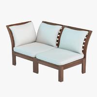 sofa_IKEA_Eplaro