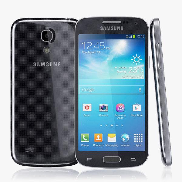 samsung galaxy s4 mini max