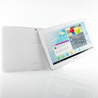 Samsung Galaxy Tablet 2 10.1 P5100 & P51110 White