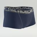 boxer shorts 3D models