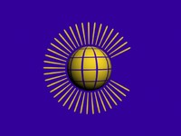 max flag commonwealth nations