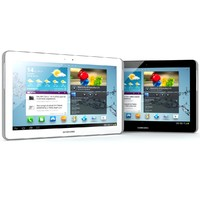 samsung galaxy tablet 2 3ds