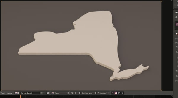 3ds max new york
