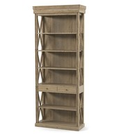 Lehome Interiors Cabinet