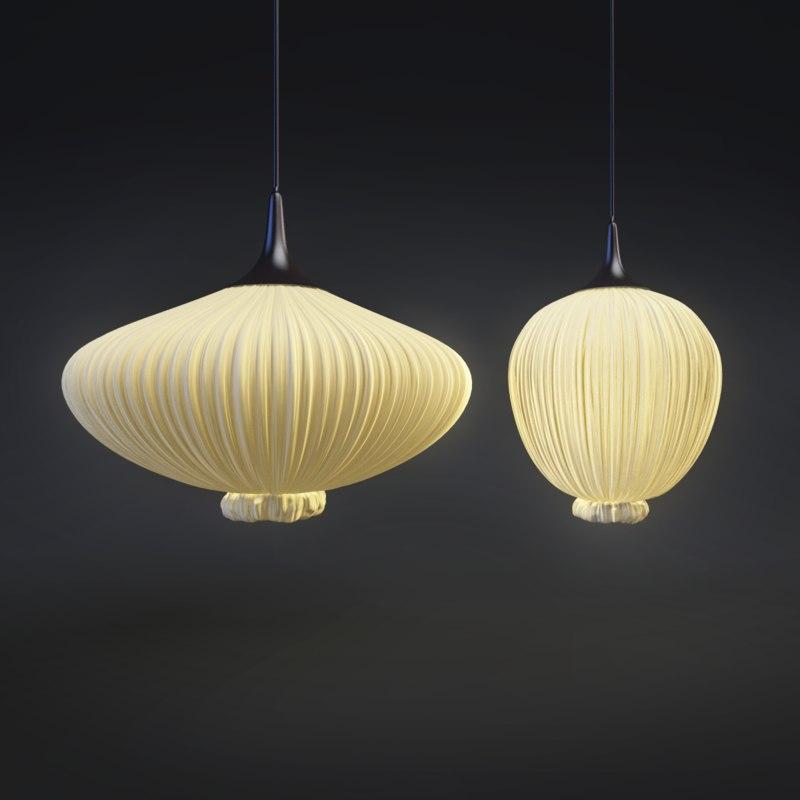 3ds max aqua creations light