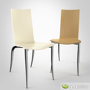 olly tango chair philippe max