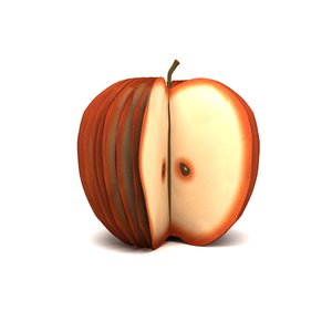 max apple notepad