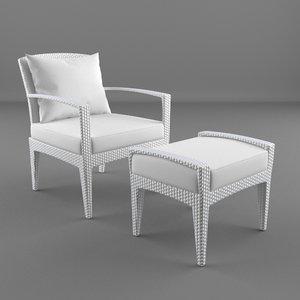 max lounge furniture panama