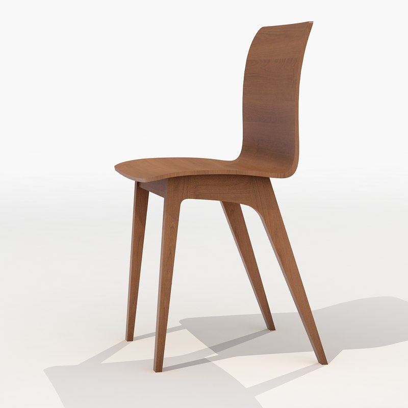 max morph chair formstelle