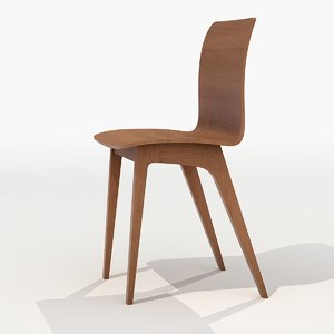 max morph chair formstelle