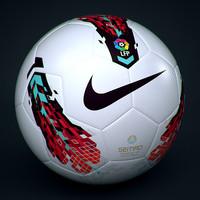 2011 2012 Spanish La Liga Match Ball