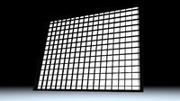 Beehive studio softbox light