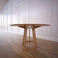pivot table artisan 3ds
