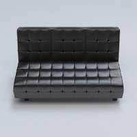 sofa hdri max