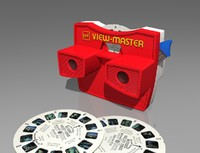 s viewmaster