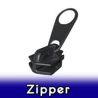 Zipper 1