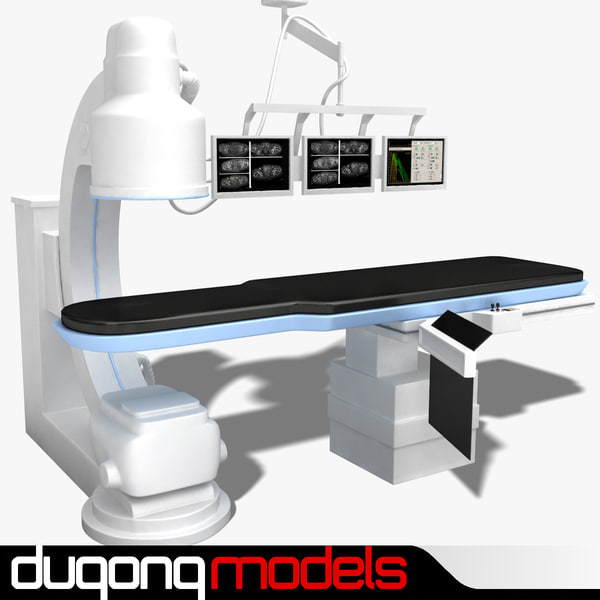 dugm04 angio 3d max