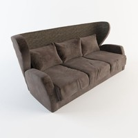 Divano Chloe sofa