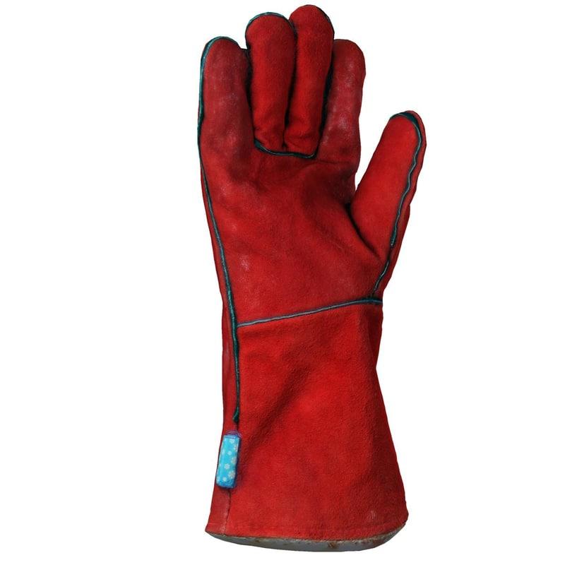 domain glove 3ds