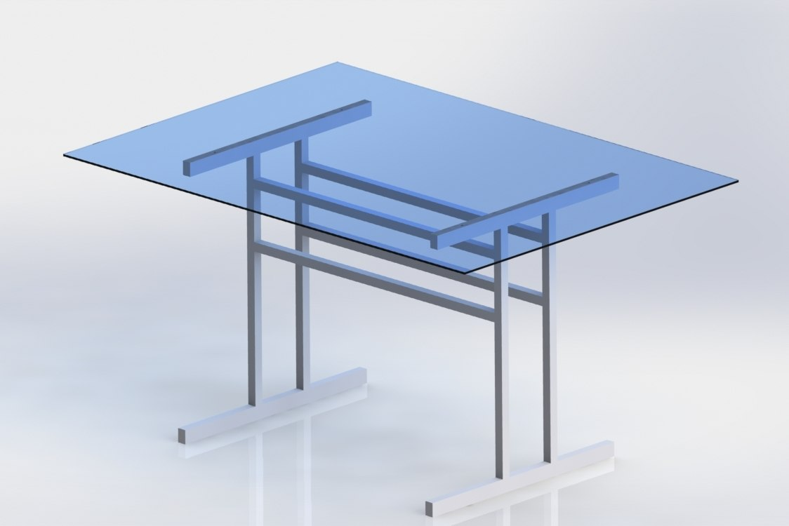 3d 3ds table