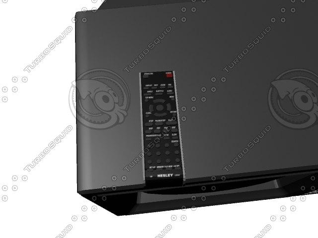 tv remote ma