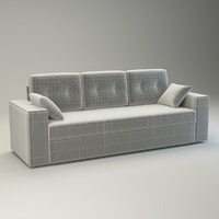 sofa natali max