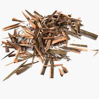 max wood