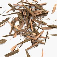 Wooden Plank Debris Sawdust Saw Forest Sawmill Lumbermill lumber (2) (2)