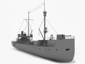 russian ship elpidifor-413 max