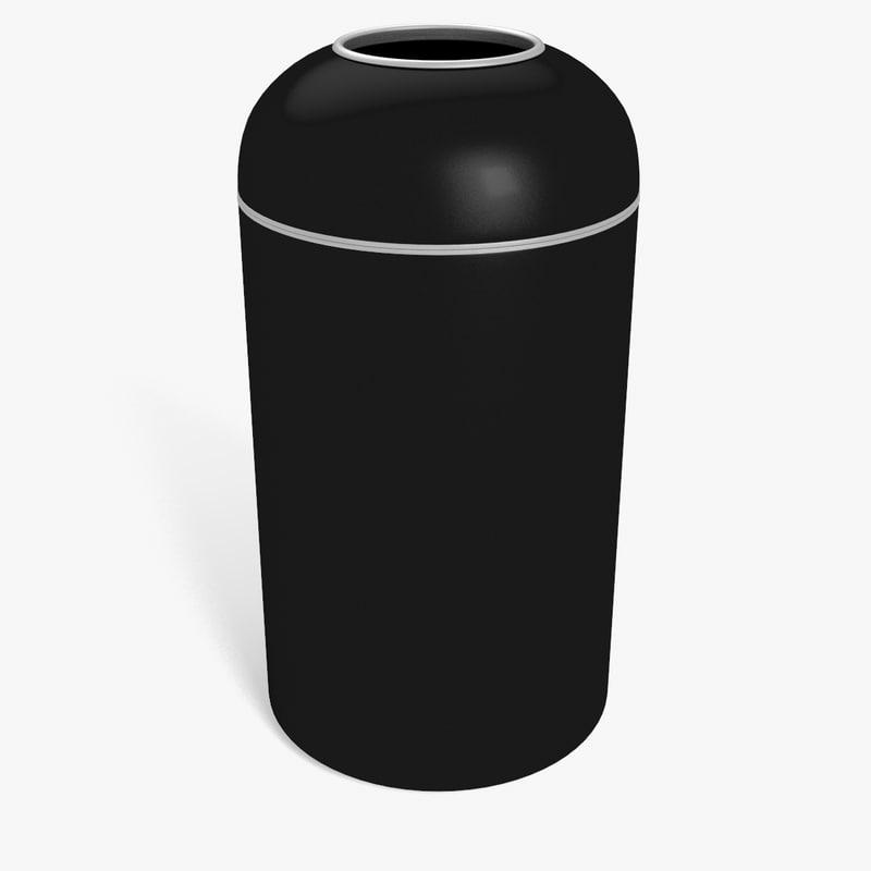 bullet trash 3ds
