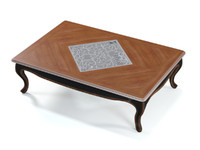 Giorgiocasa Memorie Veneziane art. 451 nr tavolino small table