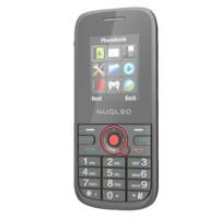 obj nuqleo quark2 mobile phone