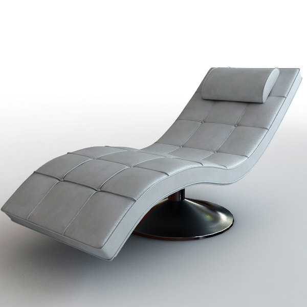 3d plank bed model